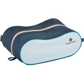 Eagle Creek Specter Tech Luggage organiser white/teal